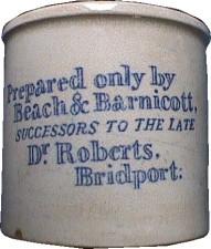 roberts bridport10