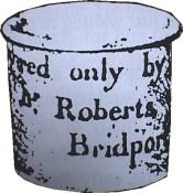 roberts bridport11