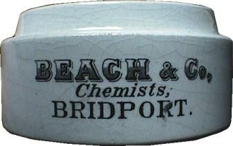 roberts bridport5
