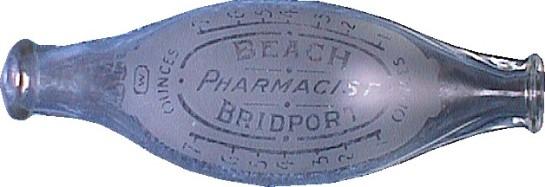 roberts bridport8